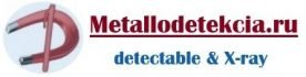 cropped-metallodetekcia-logotip.jpg